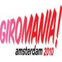 Amsterdam Giromania Tour of Italy