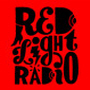Amsterdam Red Light Radio