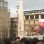 Amsterdam Remembrance Day