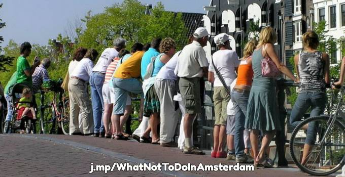 are prostitutes safe in amsterdam