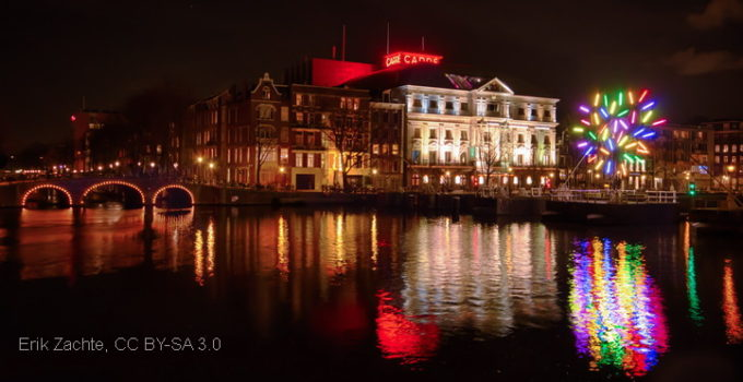 amsterdam_light_festival_carre-f