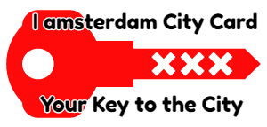 I amsterdam City Card