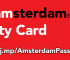 Amsterdam Pass
