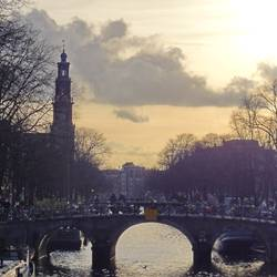 december_amsterdam
