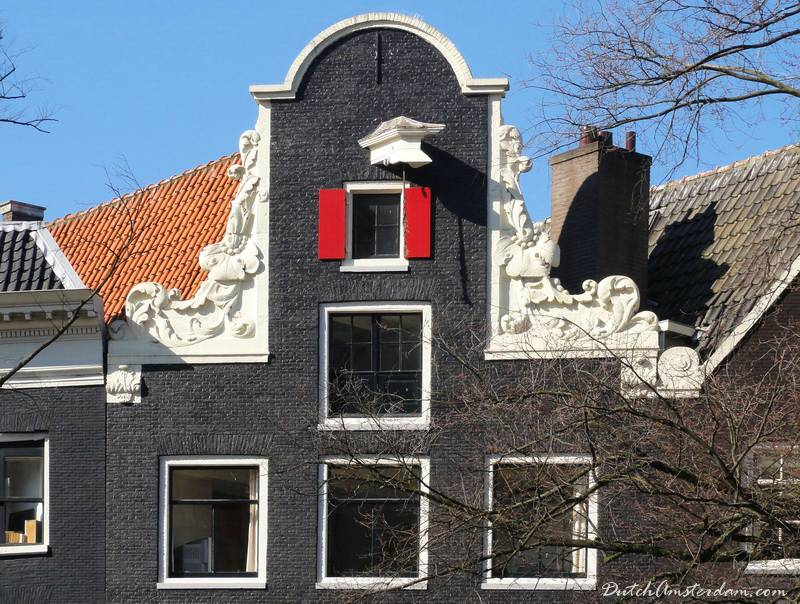 House renting sites for Amsterdam?