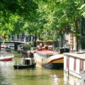 Raamgracht, Amsterdam