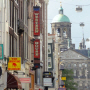 Amsterdam Damstraat