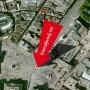 Amsterdam North-South metro line drill reaches Dam square