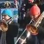 Amsterdam: Prinsengracht Concert On Ice