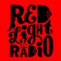 Amsterdam Red Light Radio