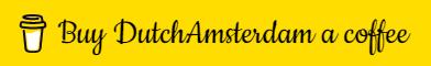 Buy DutchAmsterdam a Coffee