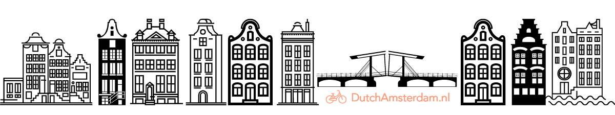 Follow DutchAmsterdam for news about Dutch Amsterdam